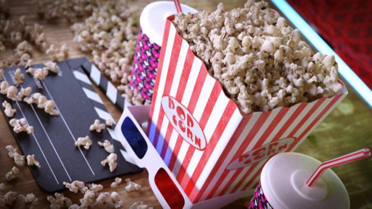 Sinema tutkunlarına: Vizyona giren filmler (17-24 Eylül)