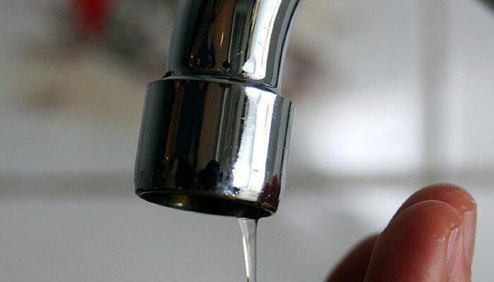 Son dakika: Çevre ve Şehircilik Bakanlığı'ndan koronavirüs genelgesi! Su kesintisi uygulanmayacak