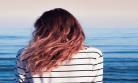 Tatil dönüşü saç bakımı, Tatil sonrası saç bakımı nasıl olmalı?
