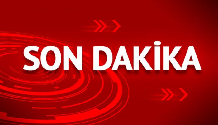 'TSK, İdlib'de Rus uçaklarını vurdu' iddialarına yanıt!
