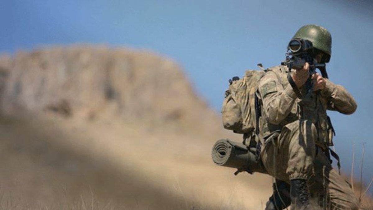 Türk askerinin Aden Körfezi'ndeki görev süresi 1 yıl uzatıldı