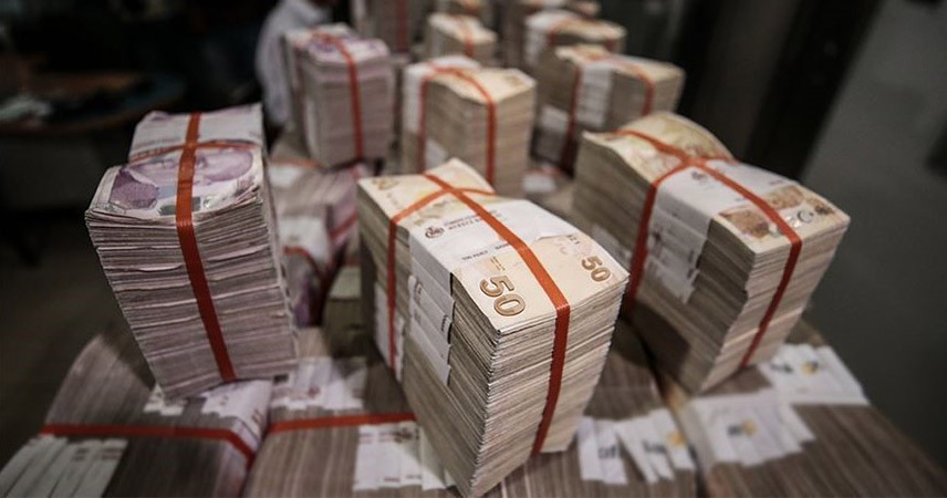 Türk bankacılık sektörü ağustos ayını kârlı geçirdi