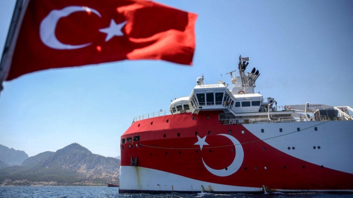 Türkiye, Giritin güneyinde tatbikat...
