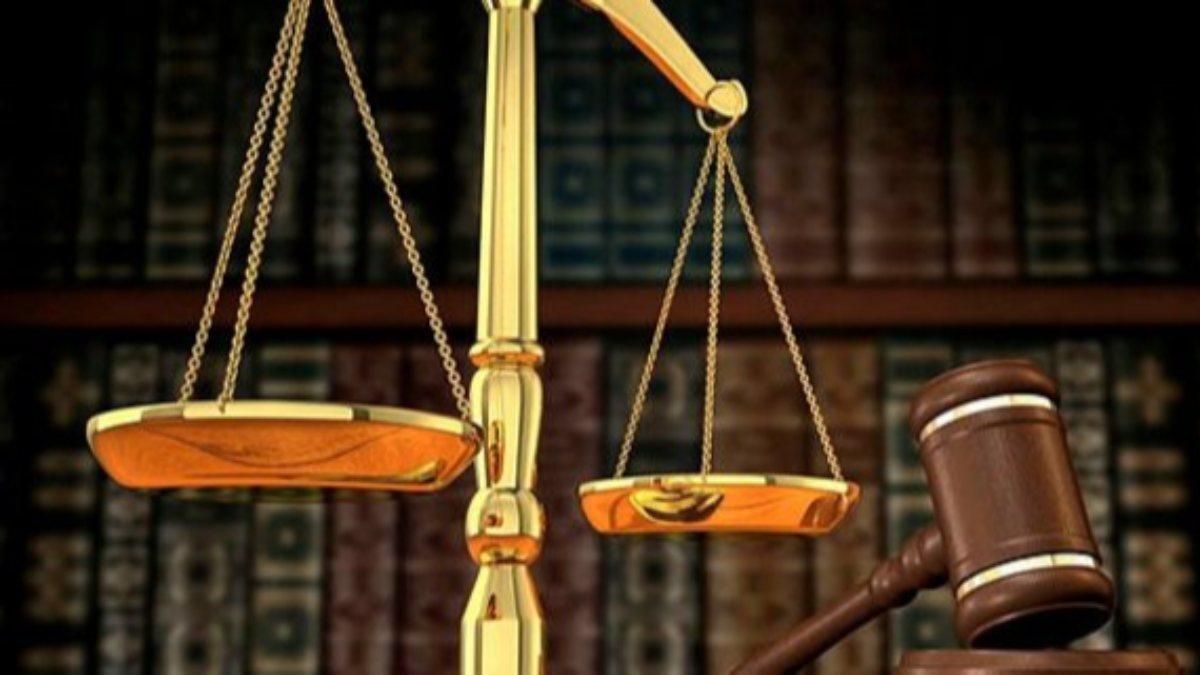 Yargıtay'dan emsal karar: Kardeşlerin birbirini görmesi engellenemez