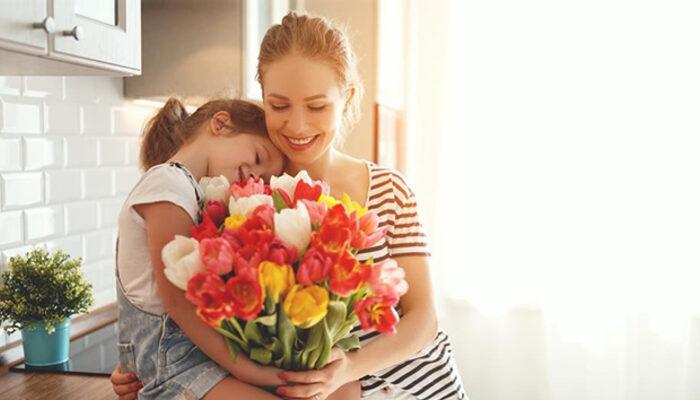 span style=color:unsetYarın anneler günü! İşte en güzel.../span