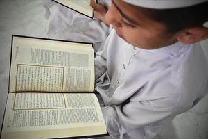 Yaz Kur'an kursu kayıtları yarın başlıyor
