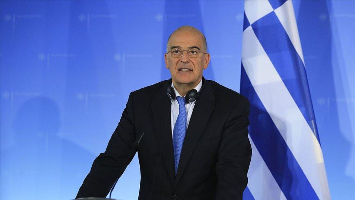 Yunanistan: Girit'in doğusunda da kara sularımızı genişletmeyi planlıyoruz