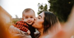 Bebek Bakım Hizmetleri