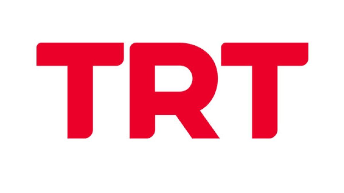 TRT'den 'İzmir Marşı'na sansür' iddiasına ilişkin açıklama
