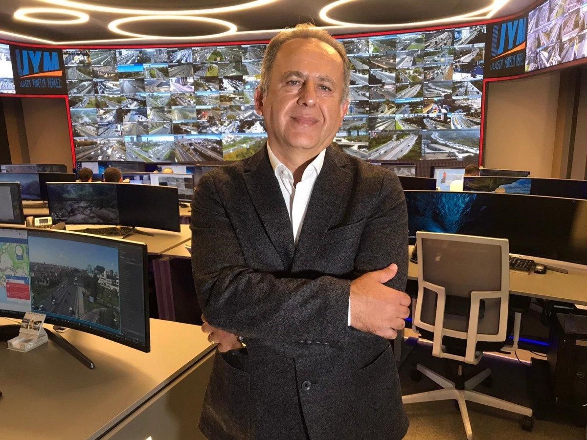 Ulaşımda İstanbulkart krizi yaşanıyor #1