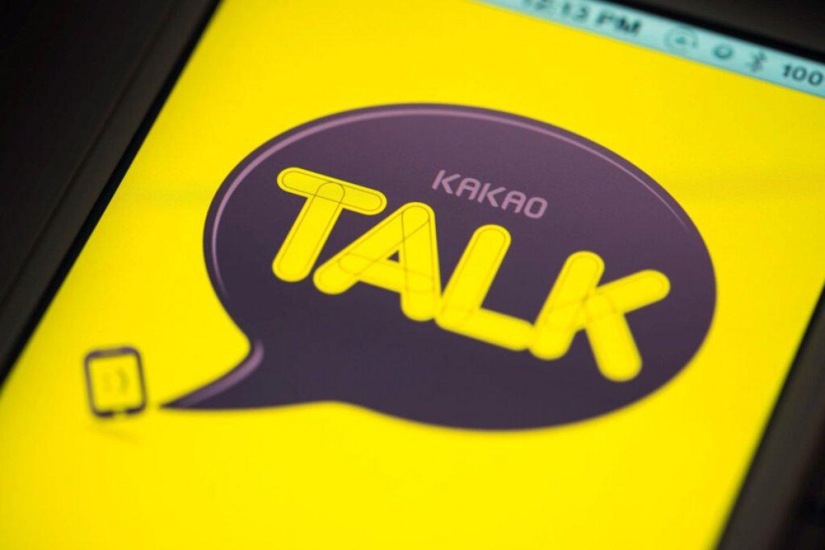 WhatsApp yerine kullanılabilecek mesajlaşma uygulamaları #11